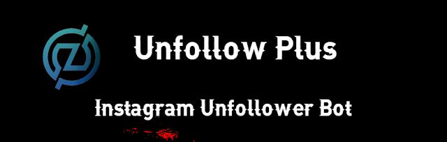 自动化的Instagram Unfollower Bot