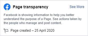 免费快速增加FB参与度的技巧