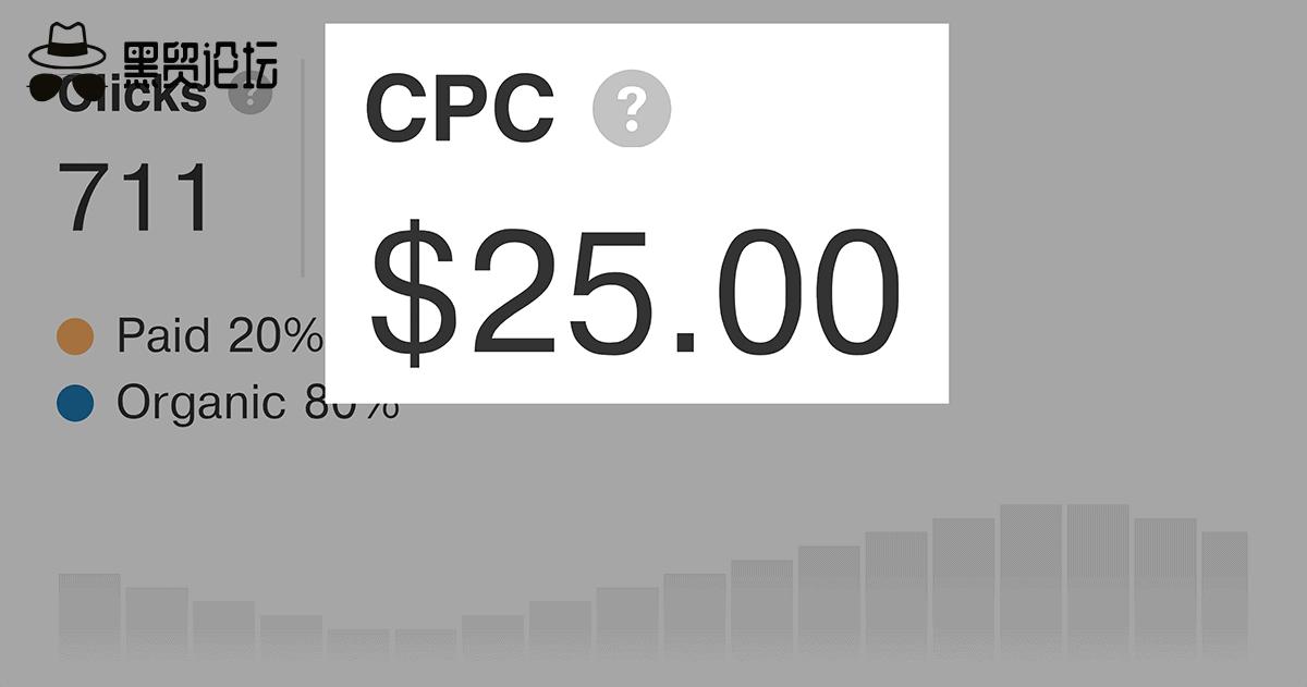 """""""链接建设服务"""" – CPC"""