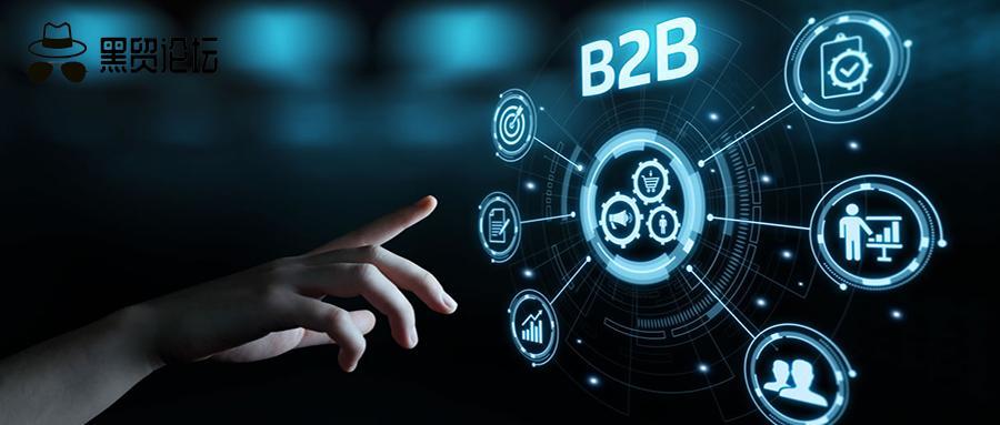 我是怎样获取世界500强公司询盘的:B2B英文独立站运营道与术