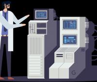 用户体验信号-谷歌RANKBRAIN