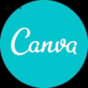 Canva PRO 国际版一年账户(独享)