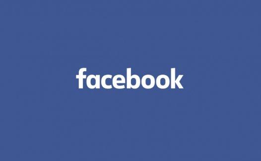 如何使用Facebook群组进行营销