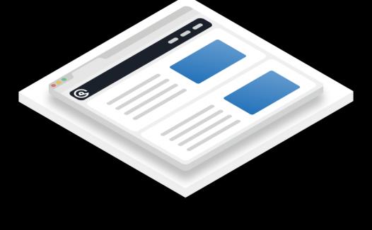 推荐主题-GeneratePress ,做博客,做B2B