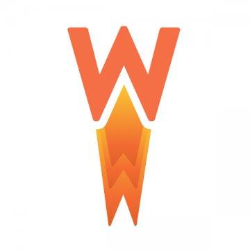 积分抽取wp-rocket正版授权