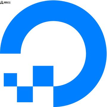 Digitalocean(新号+$100刀余额)