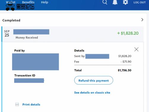 CPA Seeder – 每天赚 100 美元的唯一方法