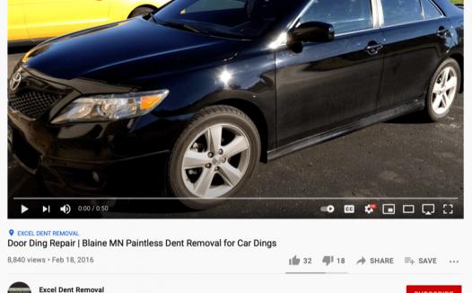 YouTube SEO:如何在 YouTube 搜索中排名