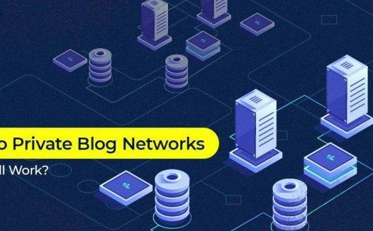 私人博客网络 (PBN) 在 2021 年仍然有效吗?你应该建造一个吗?