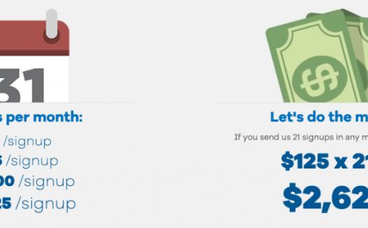 HostGator 附属评论:我们如何赚到 11,000 美元以上 [包括收益报告!]