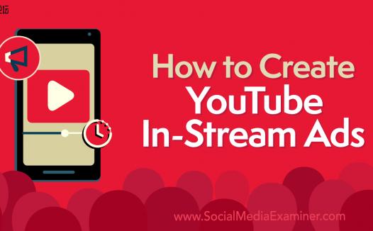 如何制作 YouTube 视频插播广告