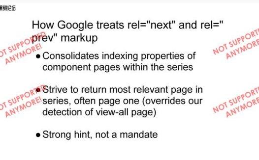 当网站的 67% 的索引网址是分页时,抓取和 Google 搜索排名会发生什么变化?【SEO案例研究】