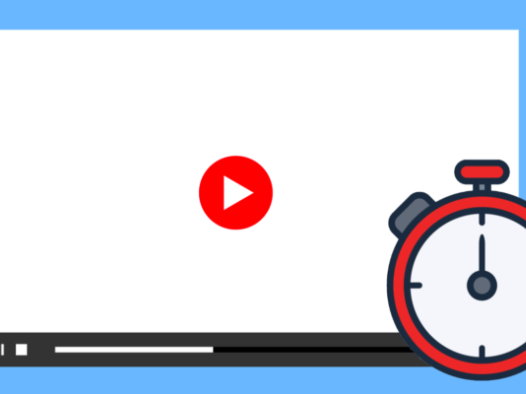 每周赚钱思路-YouTube短视频